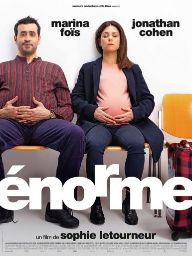 2020法国喜剧《太棒了》BD1080P.法语中字