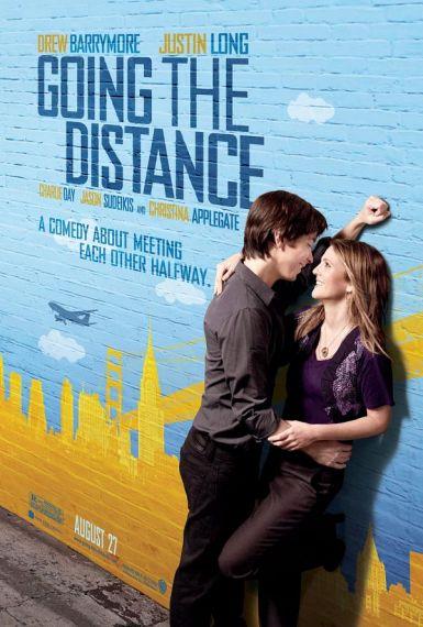 远距离爱情  2010.HD720P 迅雷下载