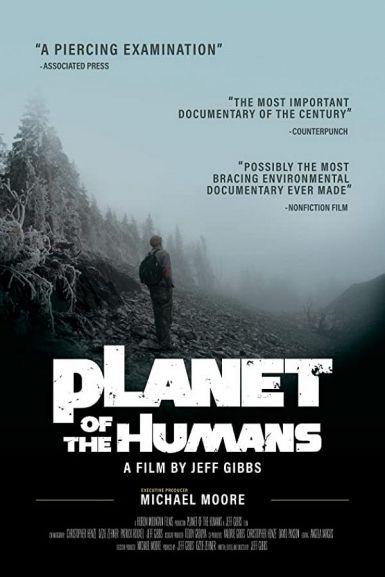 人类星球 2020.HD720P 迅雷下载