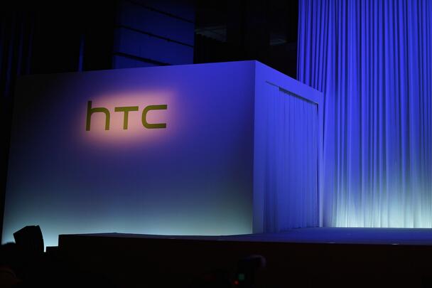 玩照相?HTC是要将自身送入黑暗深渊
