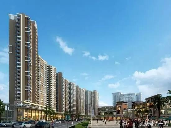 亚洲房价平均上涨12.3%,增幅全球第一