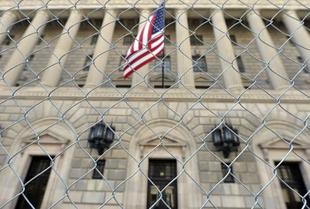 美國外觀設計保護制度是怎么樣的?