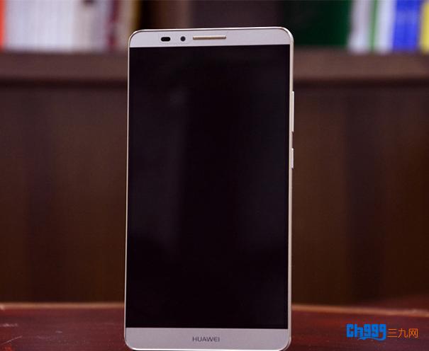比大屏幕?iPhone6 Plus与谁争霸?