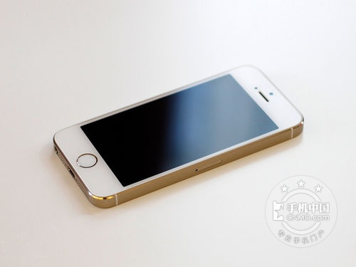 iPhone 5s跌至谷底 3000元级智能机推荐