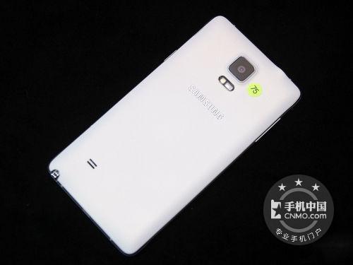 深圳推荐 经典热销的智能手机大盘点