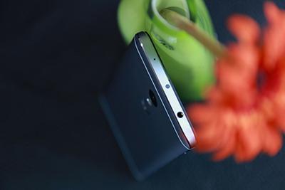 红米noteNote4 ——899元发展的4100mAh大充电电池1000元旗舰级