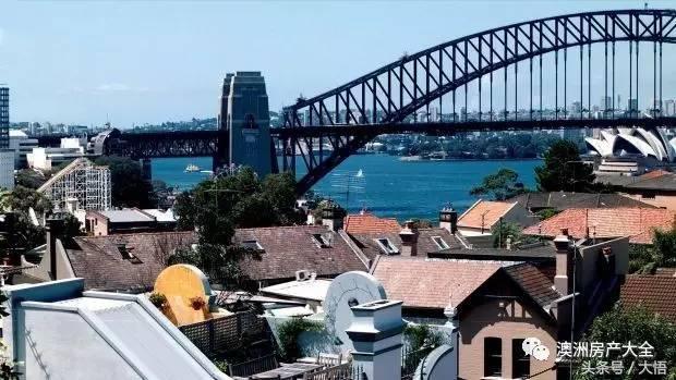 婴儿潮一代退休了,悉尼经济形势将发生哪些变化?