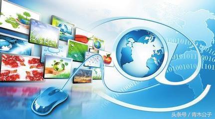 娱乐性与行业型网站在广告联盟的投放技巧