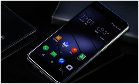 新年受欢迎型号汇总,看一下哪种手机上合适你