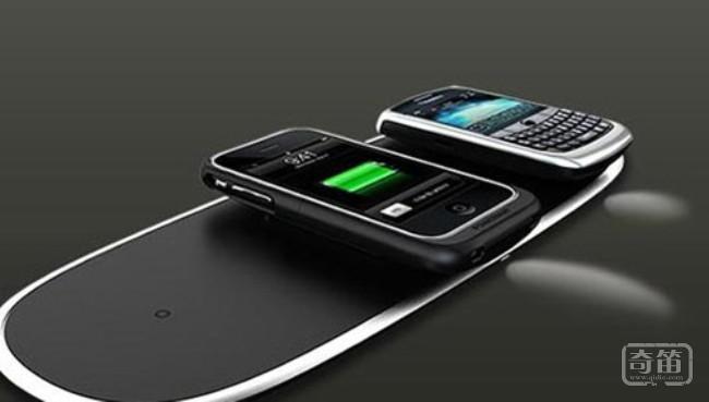 说说无线快速充电技术技术性的现况和发展方向