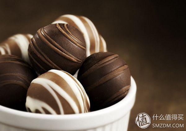 销量大增VS产量锐减:巧克力供应商宣布可可告急 2020年或成奢侈品