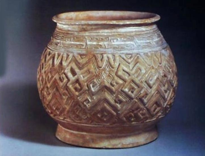 传承千年的陶器究竟有多少种类,作为中国人你知道多少?