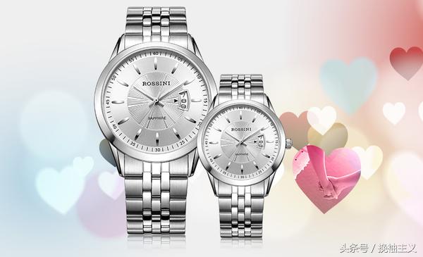 刚买的手表不走了,难道我买了假手表?