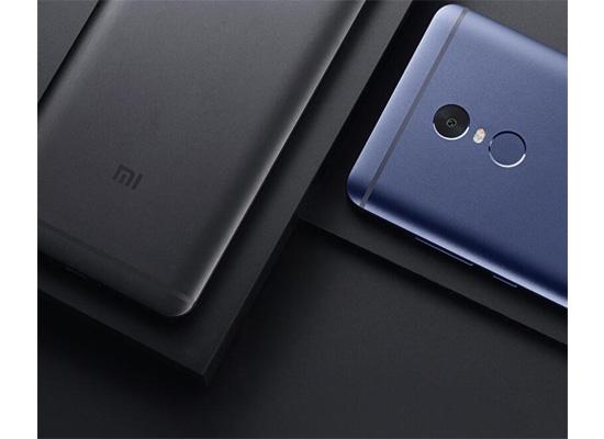 小米手机在印尼发布红米noteNote4新版本:有4gB运行内存 市场价高过中国发行