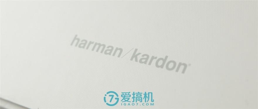 独一无二的哈曼卡顿 酷派Changer S1详细评测