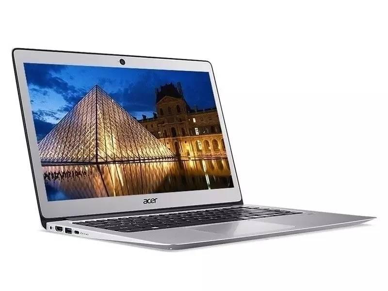 聊一款今日营销的底价笔记本电脑