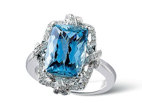 最适合收藏投资的几种彩色宝石!