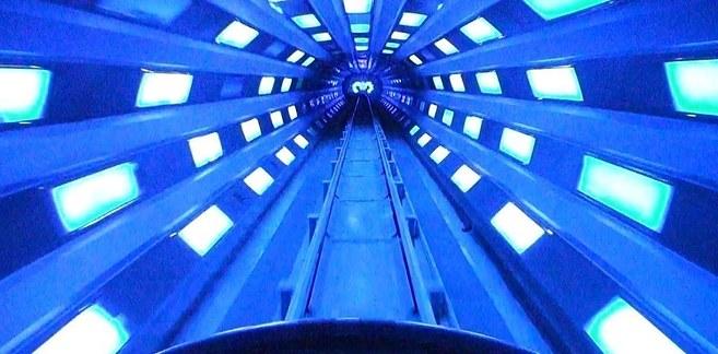 18个吓到你不敢再去迪士尼乐园恐怖灵异传说