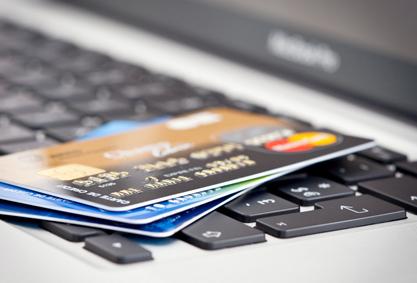 最新申请信用卡攻略,选对的不选贵的!