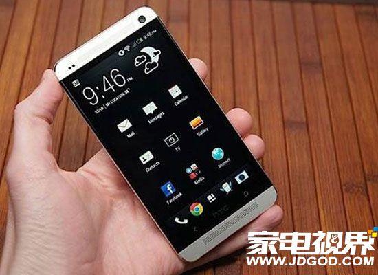 极力推荐!HTC M7/M82020年一月升級Android5.0