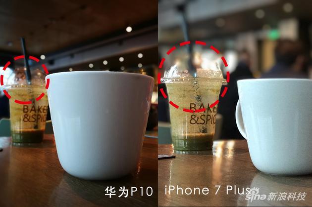华为P10评测:这次不但玩拍照,更耍起了时尚潮流