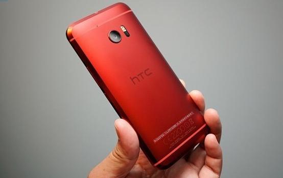 iPhone会出姨妈红iPhone 7,还有哪些骚的好看的红色手机?