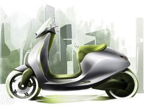 人生就像开车,开不同的车,拥有不一样的心度