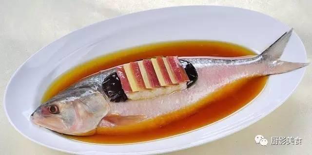 中国江鲜食材宝典 食材宝典 第7张