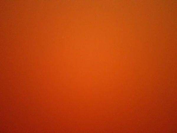 华为荣耀6Plus评测:后置双镜头拍照效果如何?