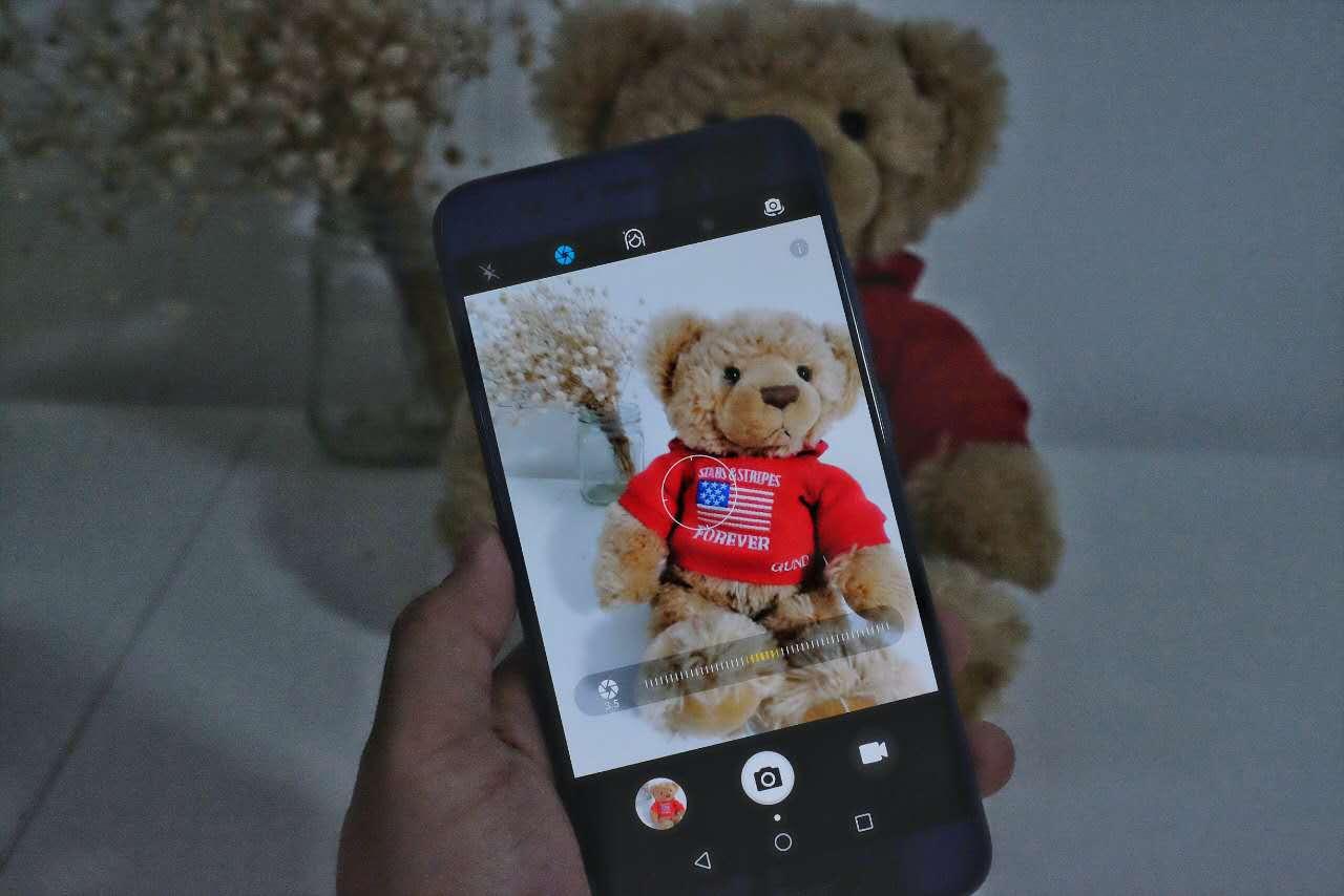 【玩具】V9入门感受:目前为止较贵也是最好是的华为荣耀手机