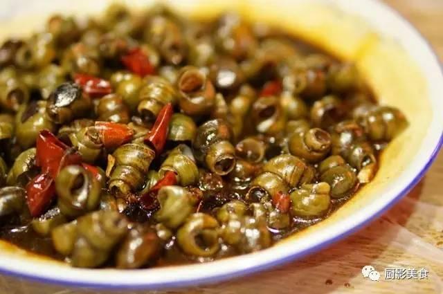 中国江鲜食材宝典 食材宝典 第38张