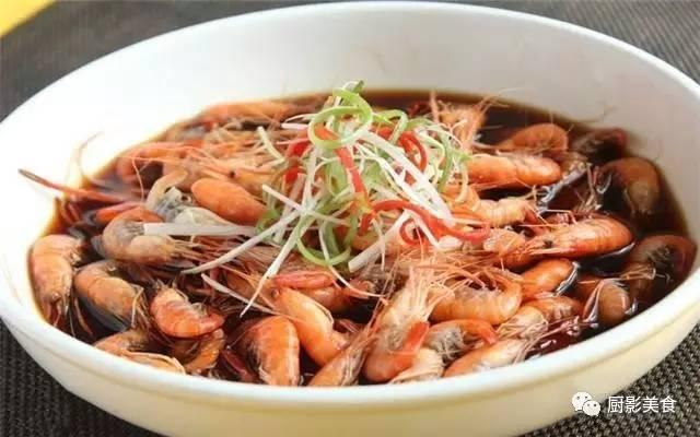 中国江鲜食材宝典 食材宝典 第36张