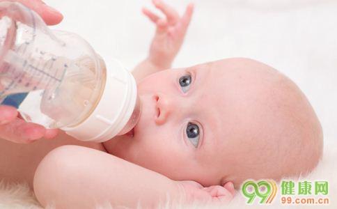 腹泻奶粉有哪些_99健康网