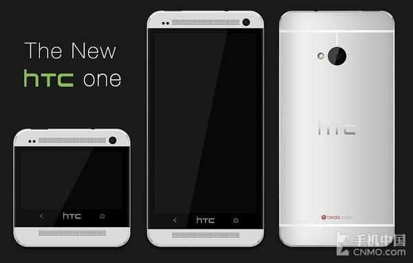 HTC英雄迟暮 以前领域主宰现风景难在