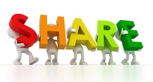 「共享经济」到底是什么?
