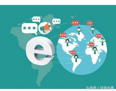 网络推广工作主要做什么?网络推广种类有哪些?