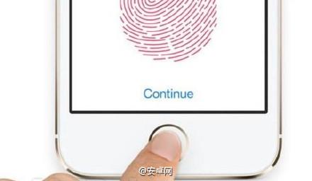 骁龙810CPU 轻按式指纹识别 三星GALAXY S6更快三月发售