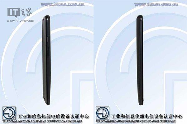 4g三网通,中国发行摩托罗拉手机Moto X现身国家工信部