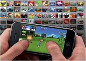 国内十大主流安卓和iOSApp应用商店推广渠道列表