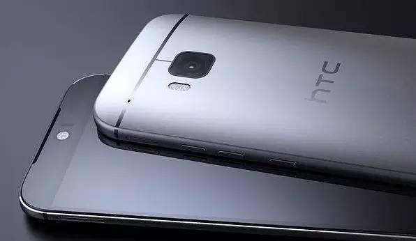十足魅族手机味道 HTC One M10曝出