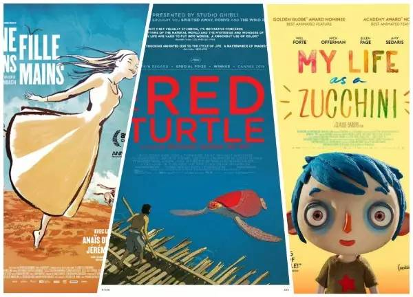 「独家重磅」北影节最后两批片单曝光,近500部影片明天中午正式抢票!