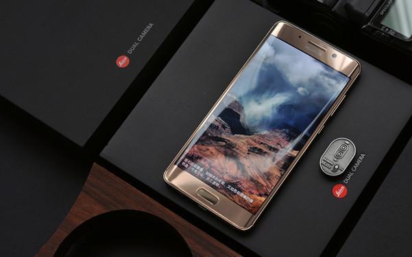 华为畅享7Plus是千元手机如何?大屏幕加性能卓越,专业为玩王者荣耀你而设计方案!
