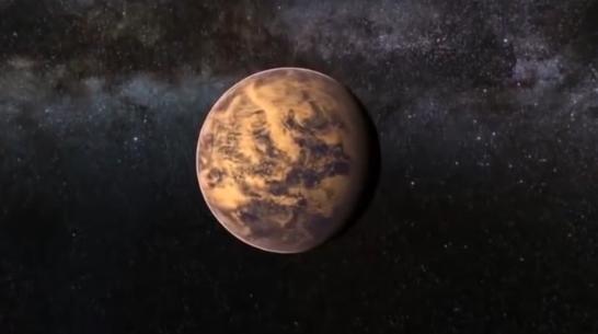 研究发现:类地行星比预测的要多得多-第2张图片-IT新视野