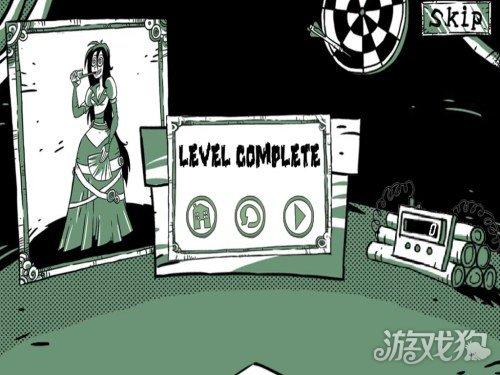 史上最贱小游戏合集攻略全关卡通关玩法