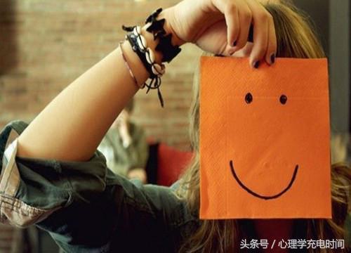 心理学:管理情绪的10个小技巧,每天都让你笑口常开 管理情绪 第12张