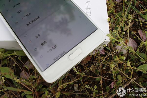 拓荒者or牺牲品?双摄手机红米Pro开箱测评