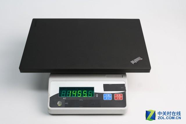 评ThinkPad X270 这台商务笔记本到底值不值得买?