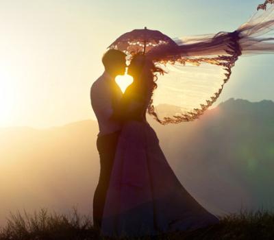 14条唯美小清新经典爱情文字图片说说短句