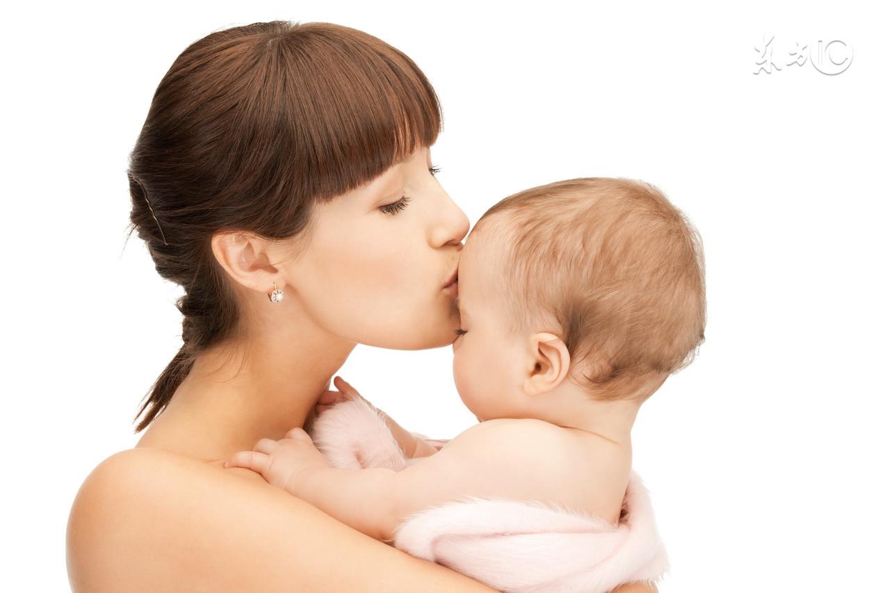 强烈推荐!专属孕妈的十道补血食谱 孕妇菜谱 第11张