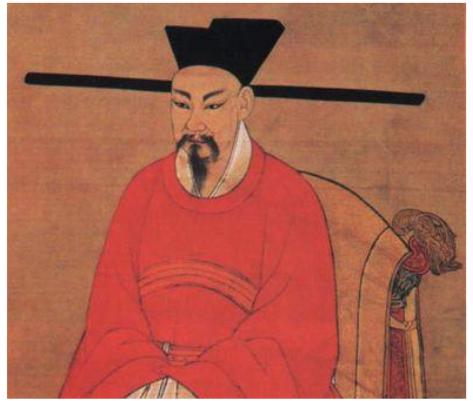 """福建省一个县级市,皇帝赐名,被誉为""""中国茶叶之乡""""!"""